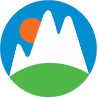 logo-afp-4.jpg