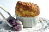 recette-souffle-2.jpg